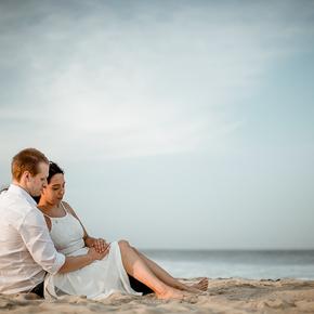 Engagement Photographers NJ at Sandy Hook Chapel MSSA-18
