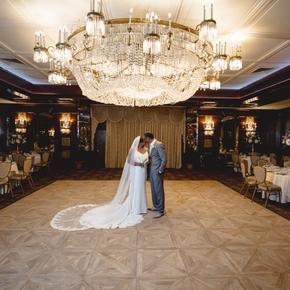 Manor Wedding Photos at The Manor BSEF-15