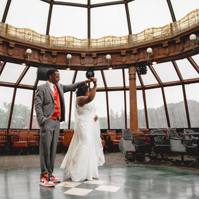 Manor Wedding Photos at The Manor BSEF-27