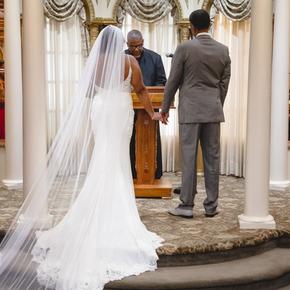 Manor Wedding Photos at The Manor BSEF-9