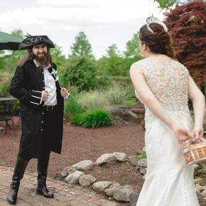 Best wedding photographers in NJ at Royce Brook Country Club TSJH-15