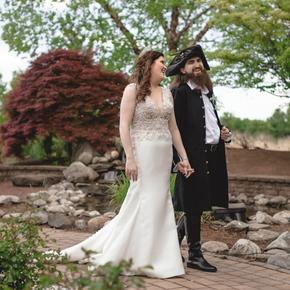 Best wedding photographers in NJ at Royce Brook Country Club TSJH-21