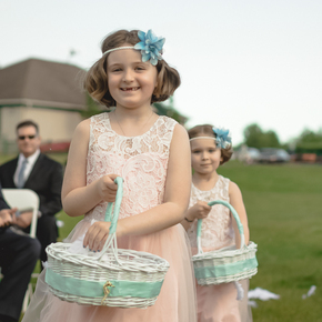 Best wedding photographers in NJ at Royce Brook Country Club TSJH-27