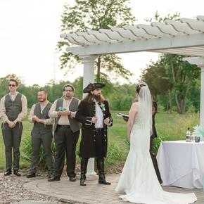 Best wedding photographers in NJ at Royce Brook Country Club TSJH-30