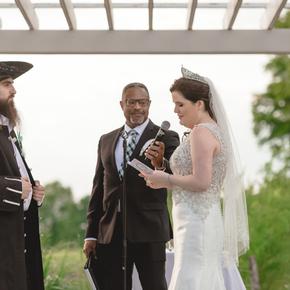 Best wedding photographers in NJ at Royce Brook Country Club TSJH-33
