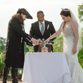 Best wedding photographers in NJ at Royce Brook Country Club TSJH-36