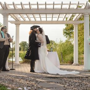 Best wedding photographers in NJ at Royce Brook Country Club TSJH-39
