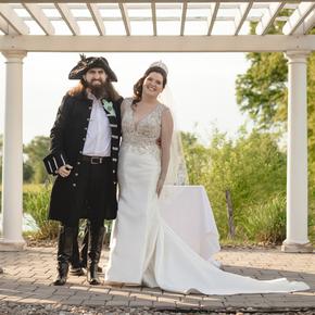 Best wedding photographers in NJ at Royce Brook Country Club TSJH-42