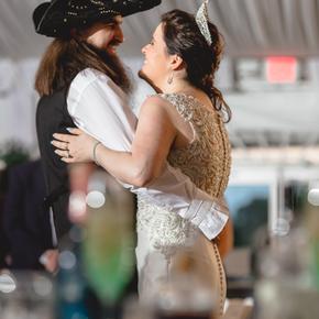 Best wedding photographers in NJ at Royce Brook Country Club TSJH-48