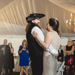 Best wedding photographers in NJ at Royce Brook Country Club TSJH-51
