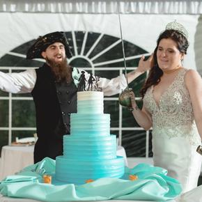 Best wedding photographers in NJ at Royce Brook Country Club TSJH-54