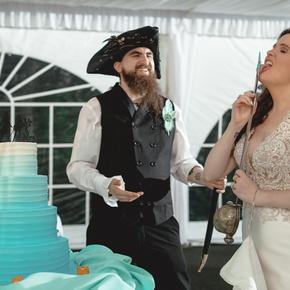 Best wedding photographers in NJ at Royce Brook Country Club TSJH-57