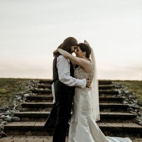 Best wedding photographers in NJ at Royce Brook Country Club TSJH-60