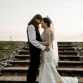 Best wedding photographers in NJ at Royce Brook Country Club TSJH-63
