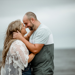 Best Engagement Photographers NJ at The English Manor in Ocean JTPC-12