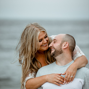 Best Engagement Photographers NJ at The English Manor in Ocean JTPC-18