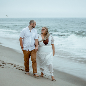 Best Engagement Photographers NJ at The English Manor in Ocean JTPC-24