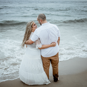 Best Engagement Photographers NJ at The English Manor in Ocean JTPC-9